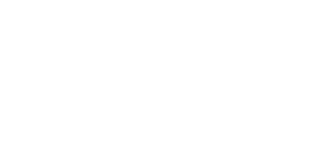ACCUPLACER Platform for Institutions – The College Board
